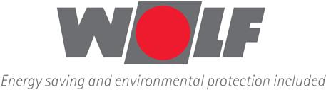 Logo_EnKs_4c_en