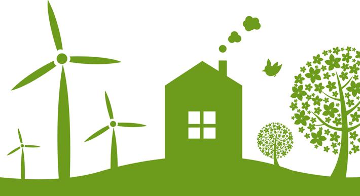 Υπερσύγχρονα smart homes με το νέο «Εξοικονομώ κατ' οίκον»