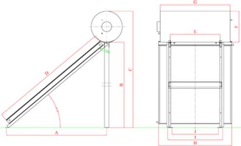 heliothermo-plan